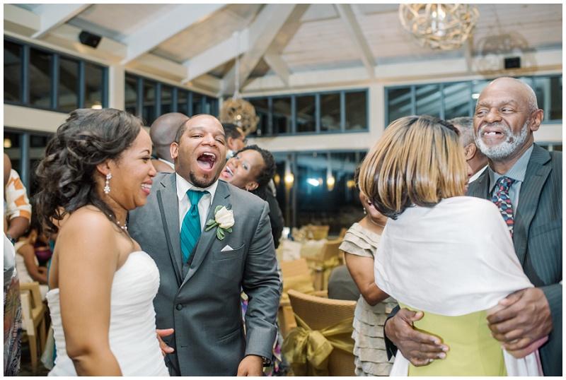 Lewis-Ginter Botanical Garden Jamaican Inspired Wedding (94).jpg