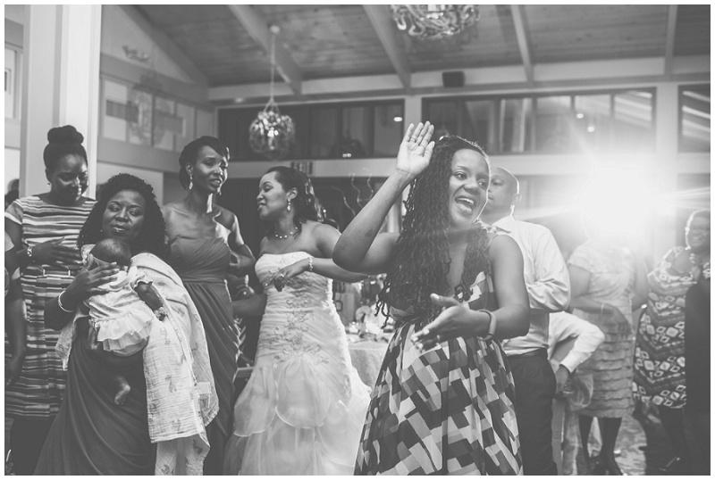 Lewis-Ginter Botanical Garden Jamaican Inspired Wedding (98).jpg