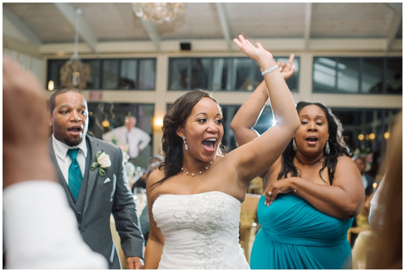 Lewis-Ginter Botanical Garden Jamaican Inspired Wedding (100).jpg