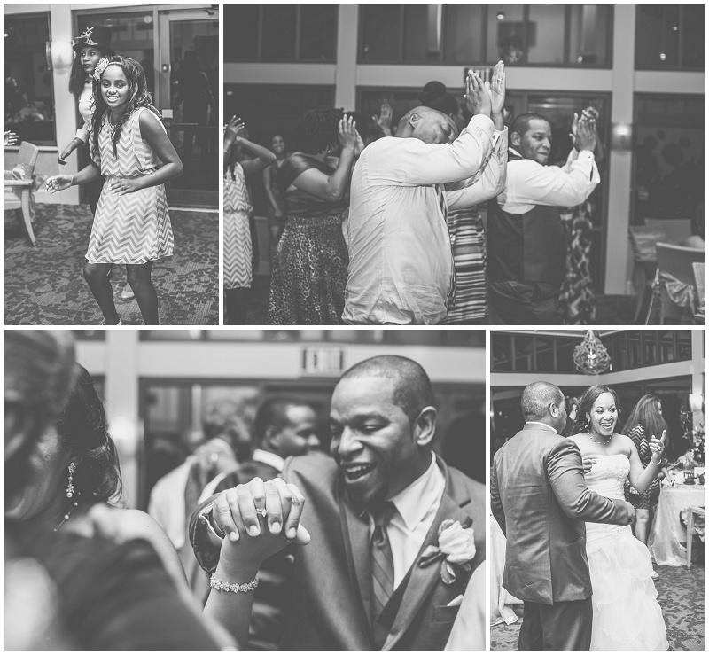 Lewis-Ginter Botanical Garden Jamaican Inspired Wedding (102).jpg