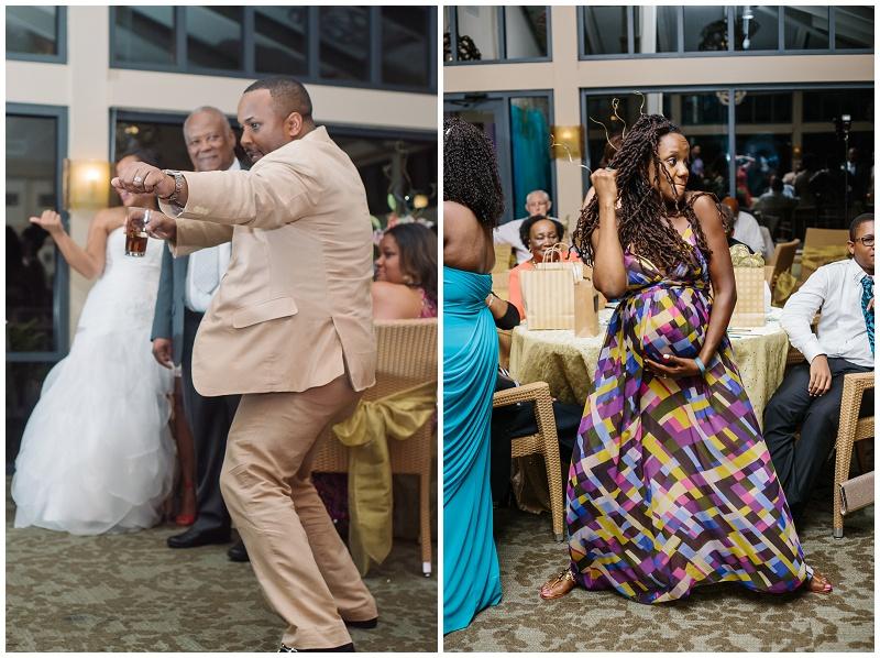 Lewis-Ginter Botanical Garden Jamaican Inspired Wedding (103).jpg