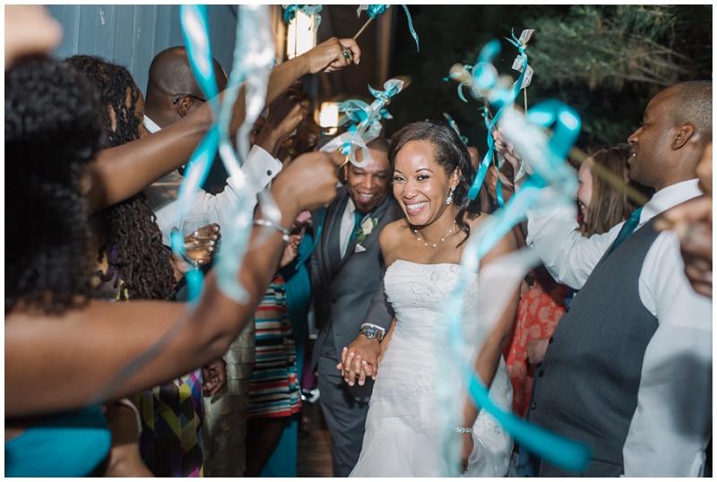 Lewis-Ginter Botanical Garden Jamaican Inspired Wedding (105).jpg