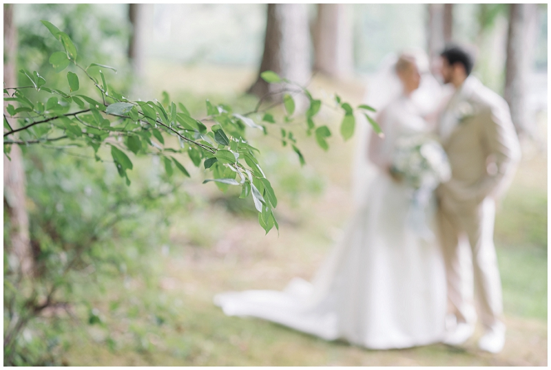 Twin Lakes State Park Green Bay Virginia Wedding (14).jpg