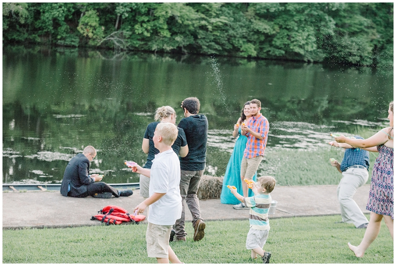 Twin Lakes State Park Green Bay Virginia Wedding (59).jpg
