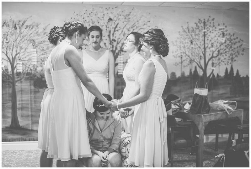 Roanoke Country Club Wedding (10).jpg