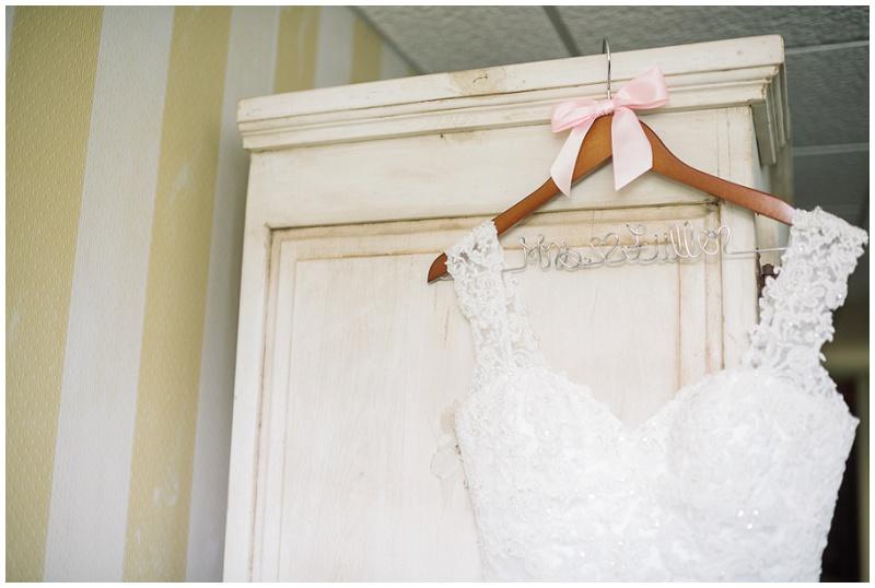 Roanoke Country Club Wedding (12).jpg