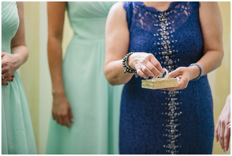 Roanoke Country Club Wedding (14).jpg