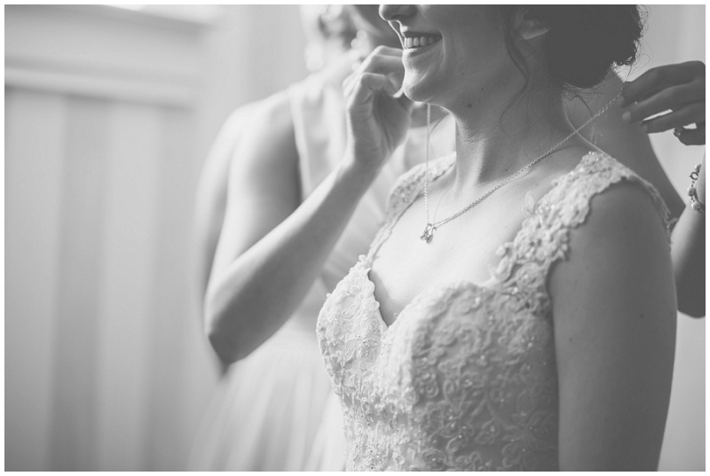 Roanoke Country Club Wedding (17).jpg