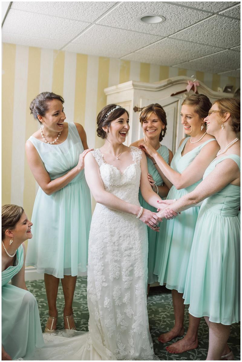 Roanoke Country Club Wedding (18).jpg