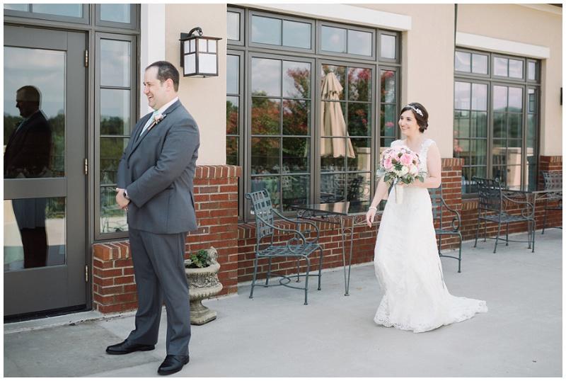 Roanoke Country Club Wedding (20).jpg