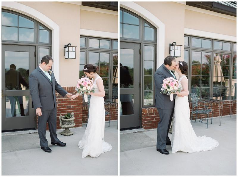 Roanoke Country Club Wedding (21).jpg