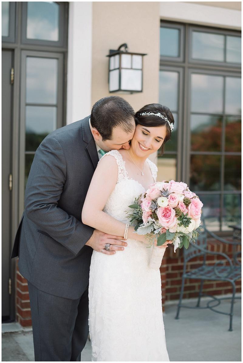 Roanoke Country Club Wedding (22).jpg