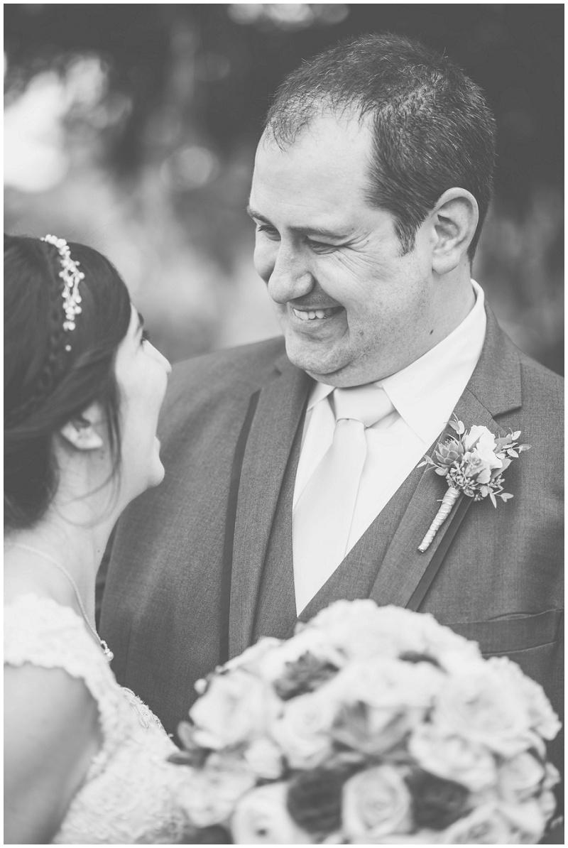 Roanoke Country Club Wedding (25).jpg