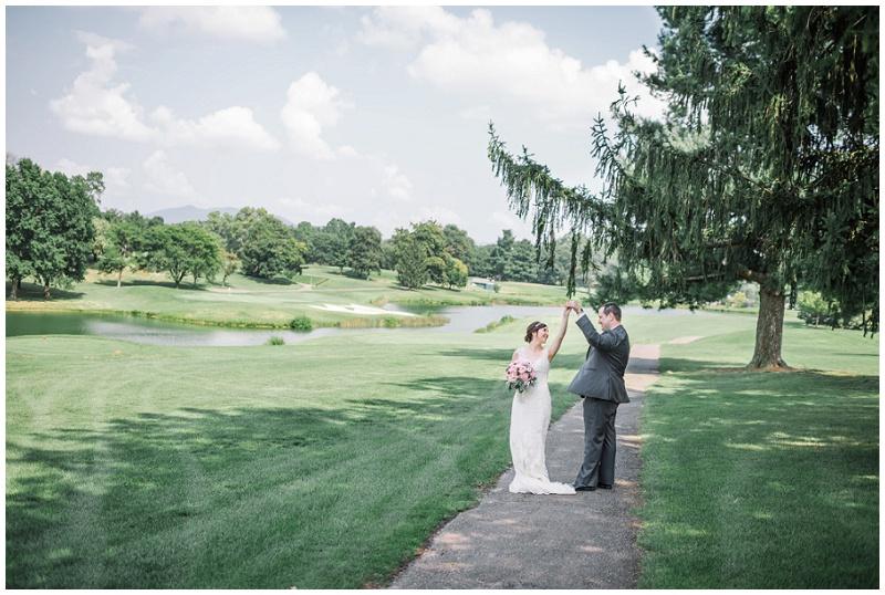 Roanoke Country Club Wedding (26).jpg