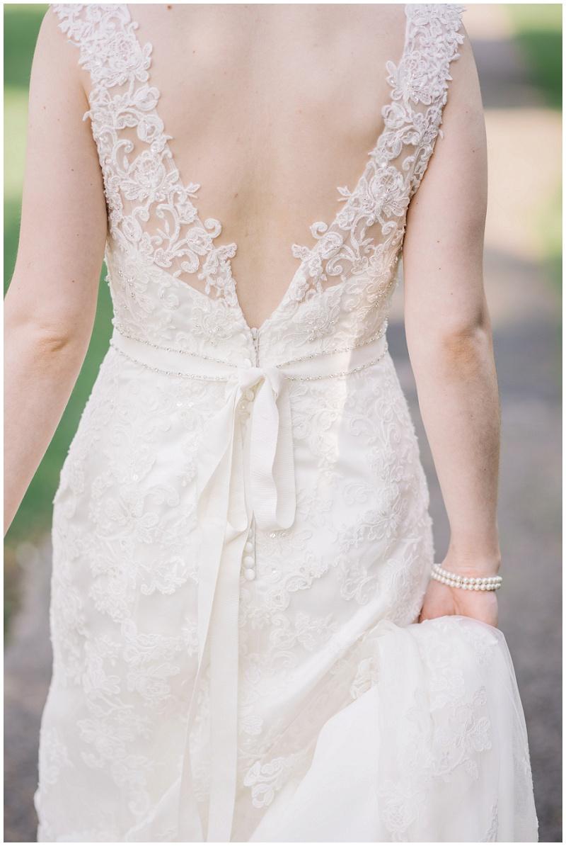 Roanoke Country Club Wedding (27).jpg