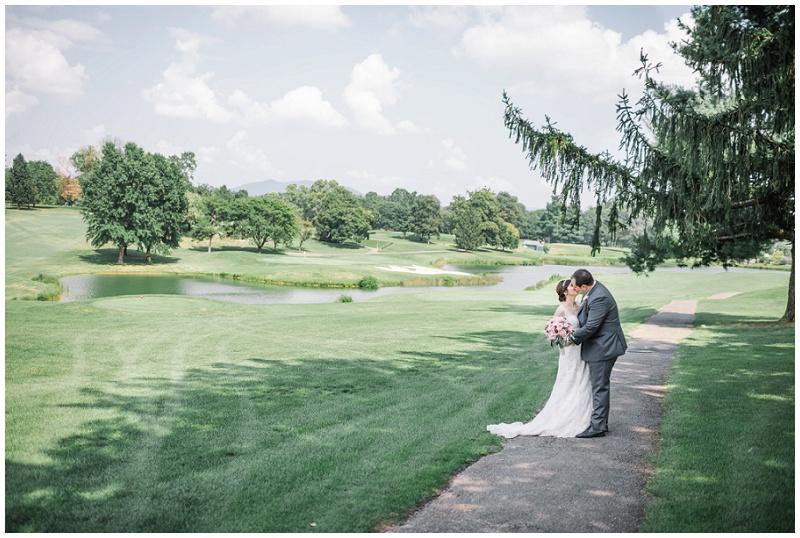 Roanoke Country Club Wedding (30).jpg