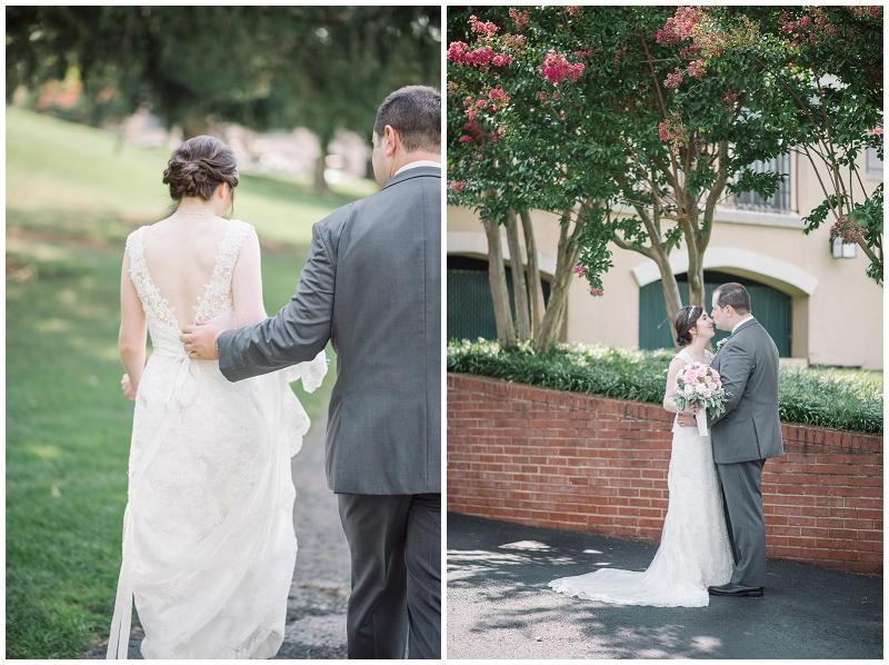 Roanoke Country Club Wedding (33).jpg