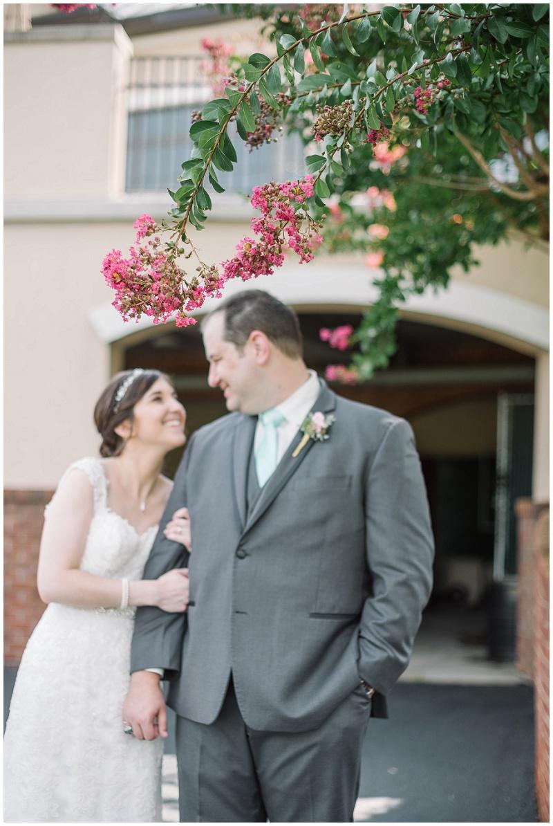 Roanoke Country Club Wedding (34).jpg