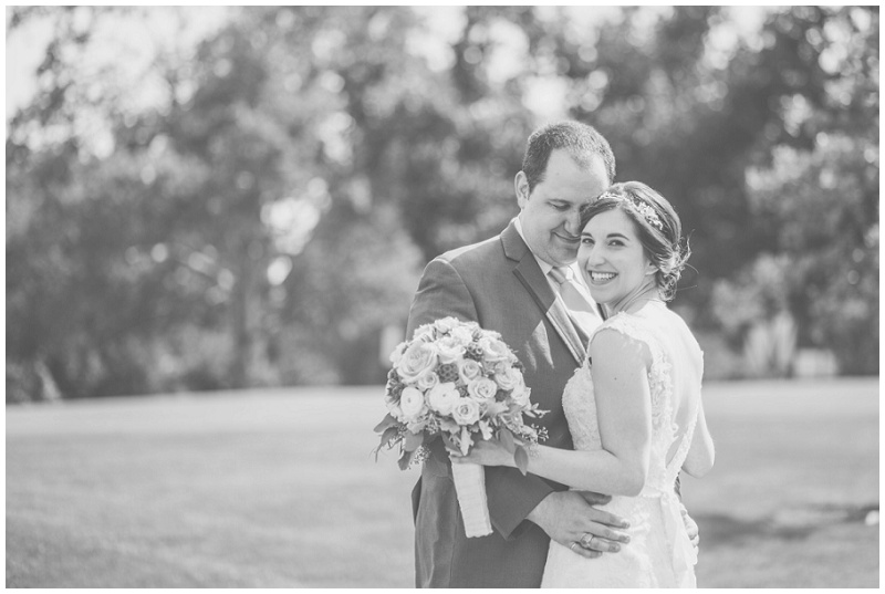 Roanoke Country Club Wedding (35).jpg