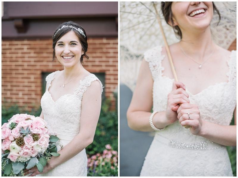 Roanoke Country Club Wedding (37).jpg