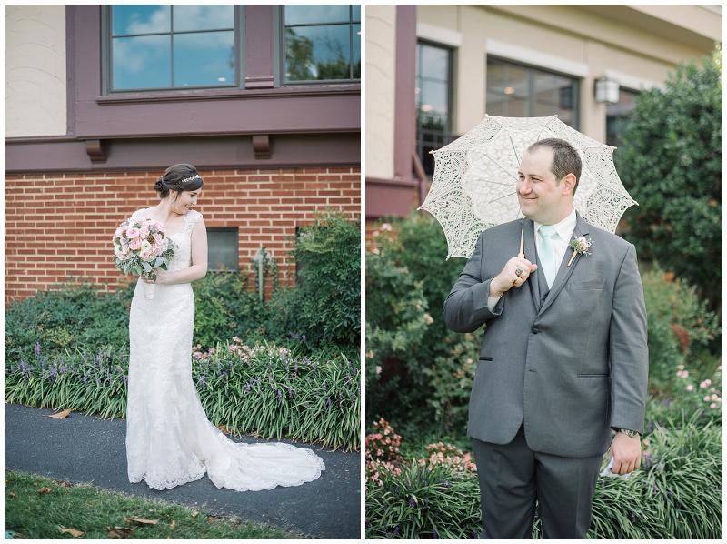 Roanoke Country Club Wedding (36).jpg