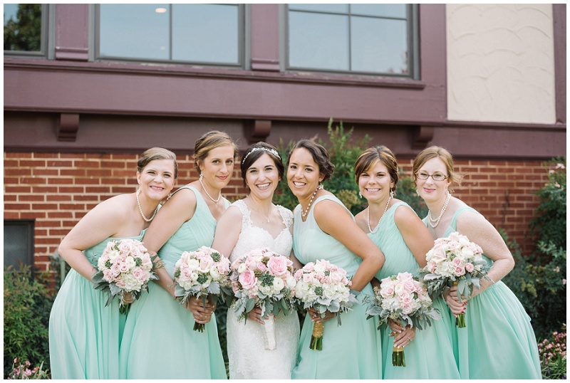 Roanoke Country Club Wedding (39).jpg