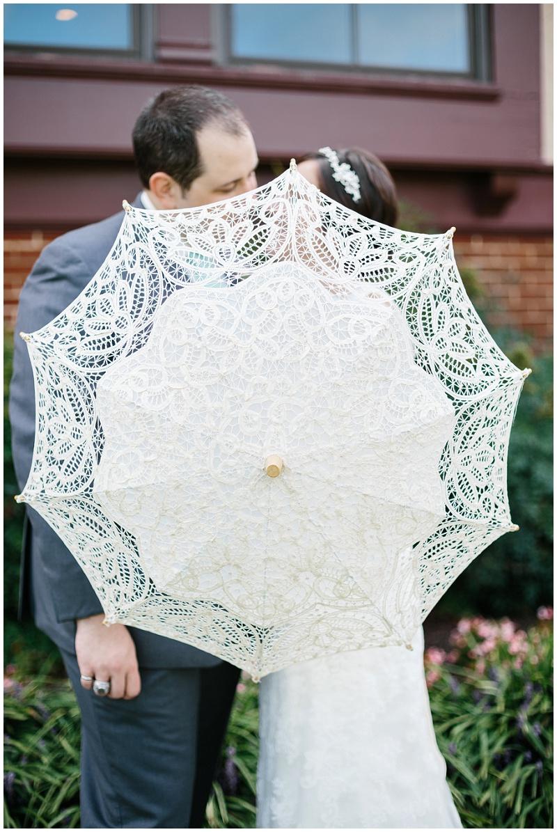 Roanoke Country Club Wedding (38).jpg