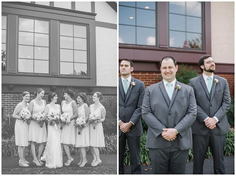 Roanoke Country Club Wedding (40).jpg