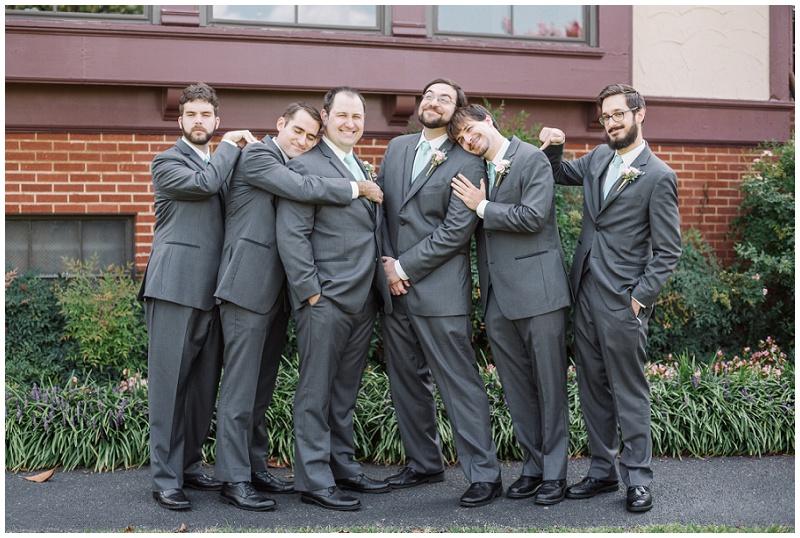 Roanoke Country Club Wedding (41).jpg