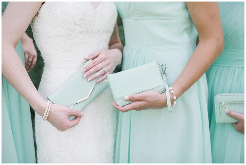 Roanoke Country Club Wedding (43).jpg