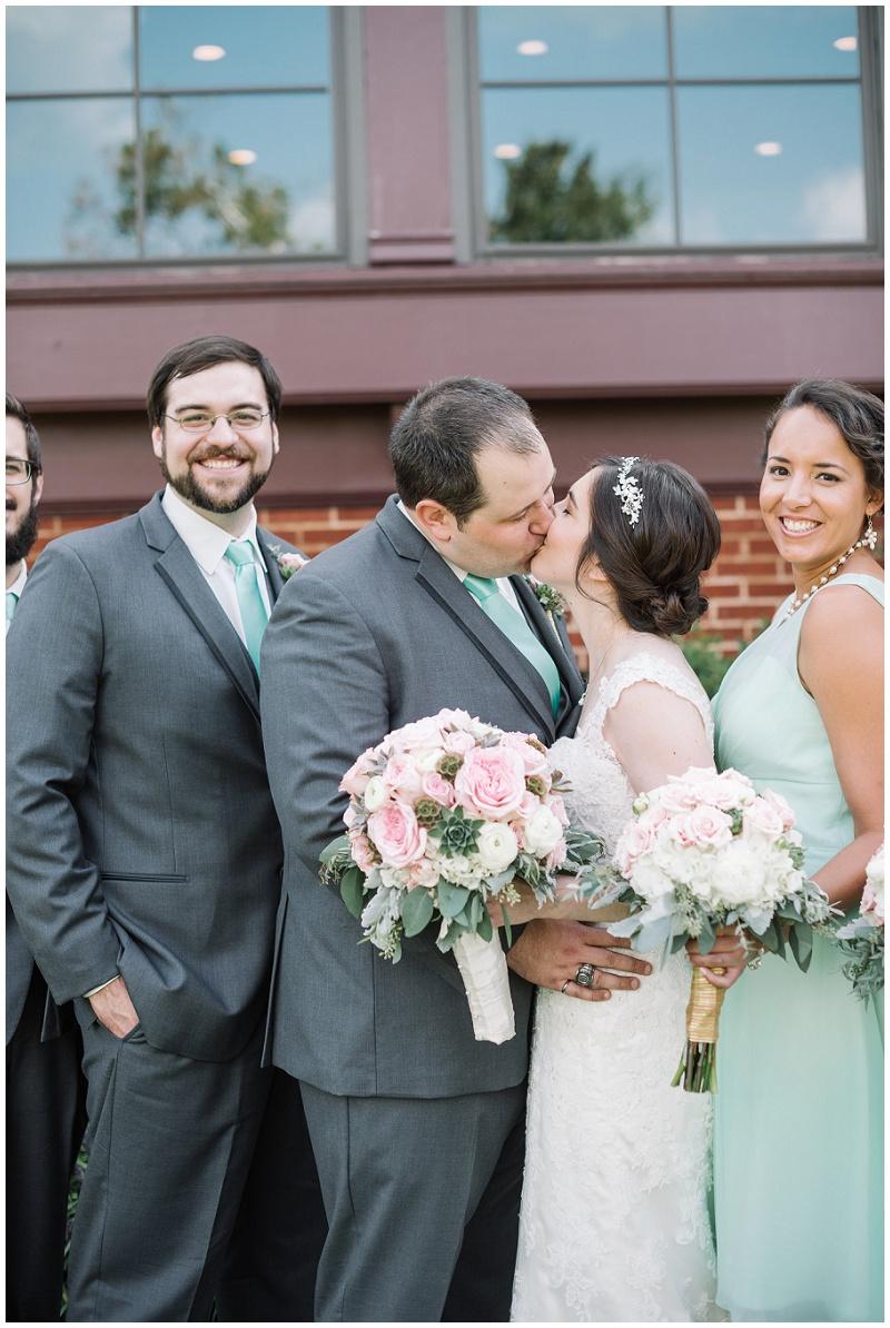 Roanoke Country Club Wedding (42).jpg