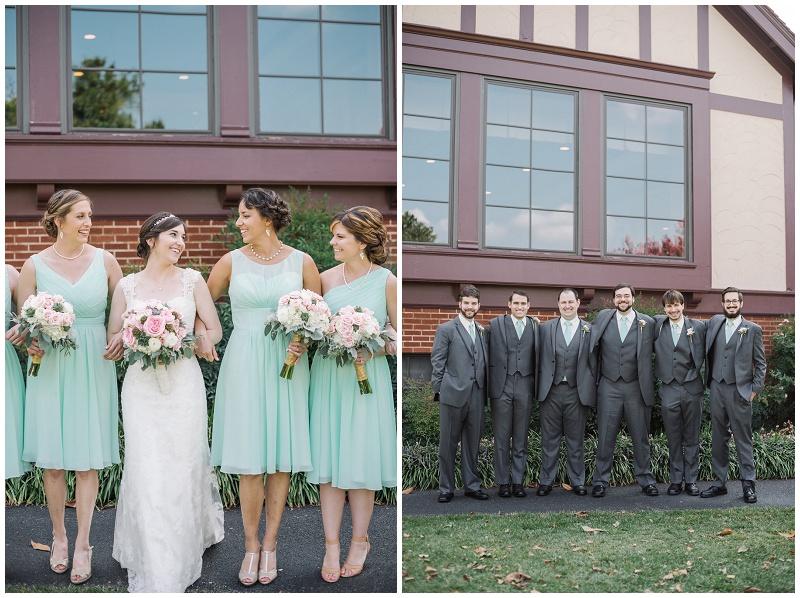 Roanoke Country Club Wedding (44).jpg