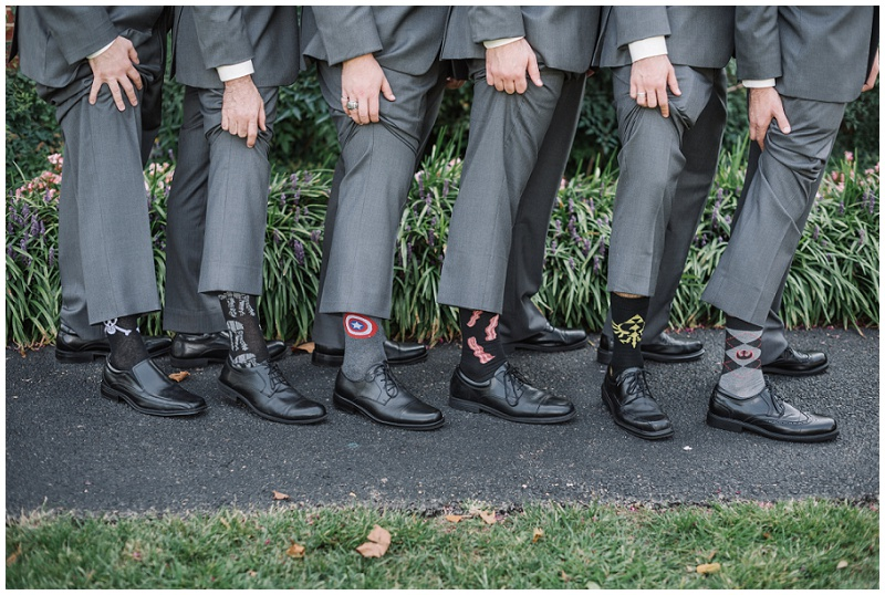 Roanoke Country Club Wedding (45).jpg