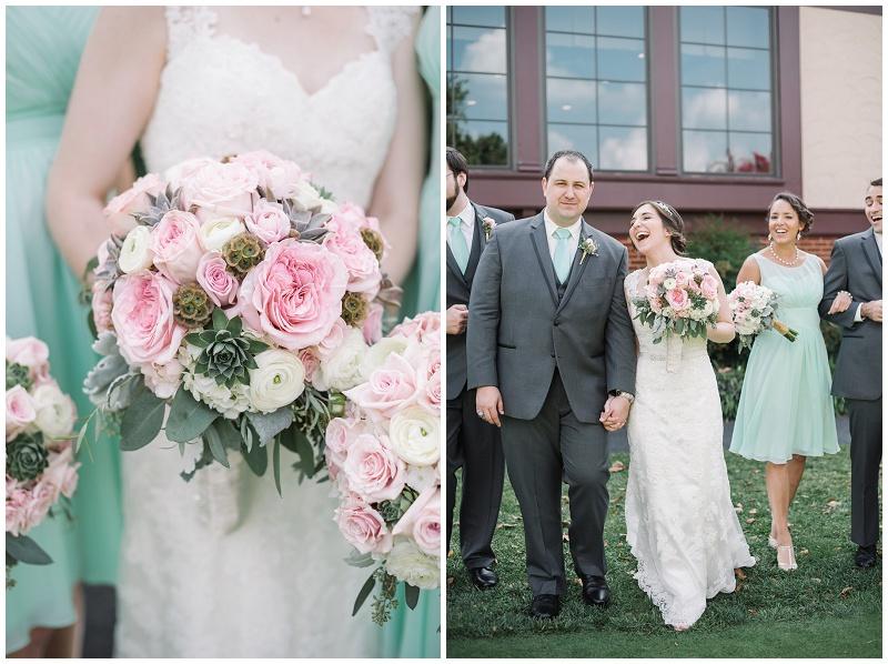 Roanoke Country Club Wedding (46).jpg