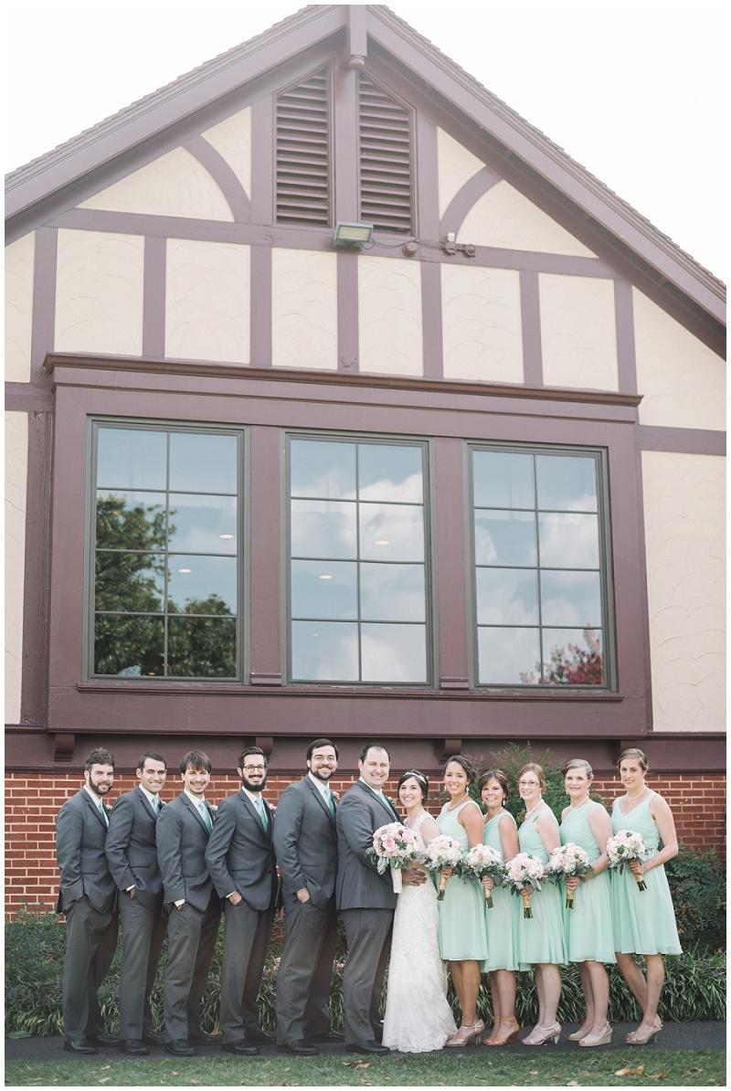 Roanoke Country Club Wedding (47).jpg