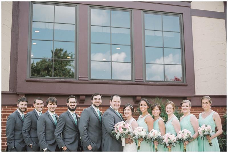 Roanoke Country Club Wedding (49).jpg