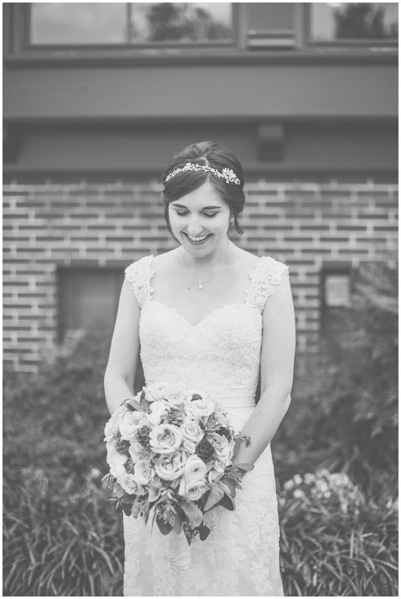 Roanoke Country Club Wedding (48).jpg