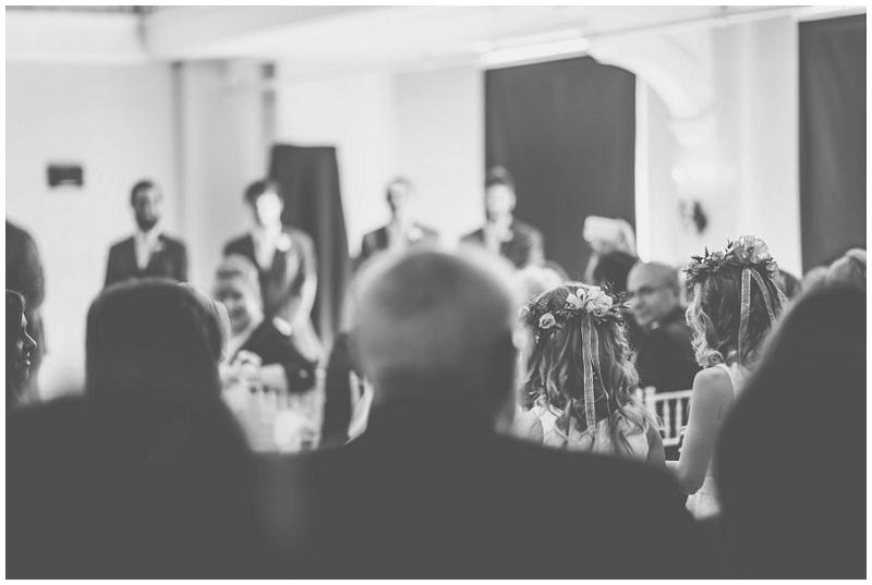 Roanoke Country Club Wedding (53).jpg