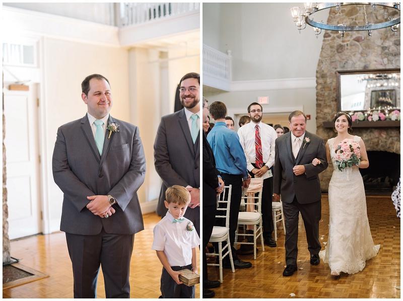 Roanoke Country Club Wedding (54).jpg