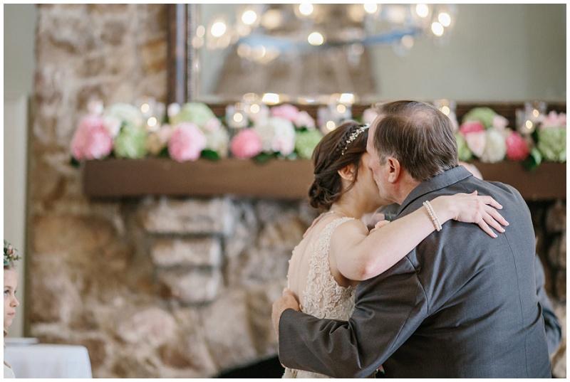 Roanoke Country Club Wedding (55).jpg