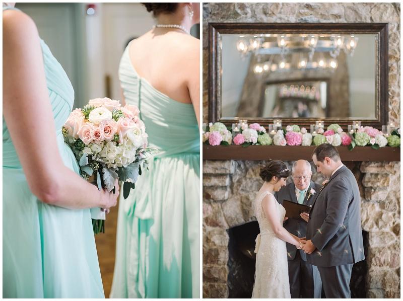 Roanoke Country Club Wedding (57).jpg