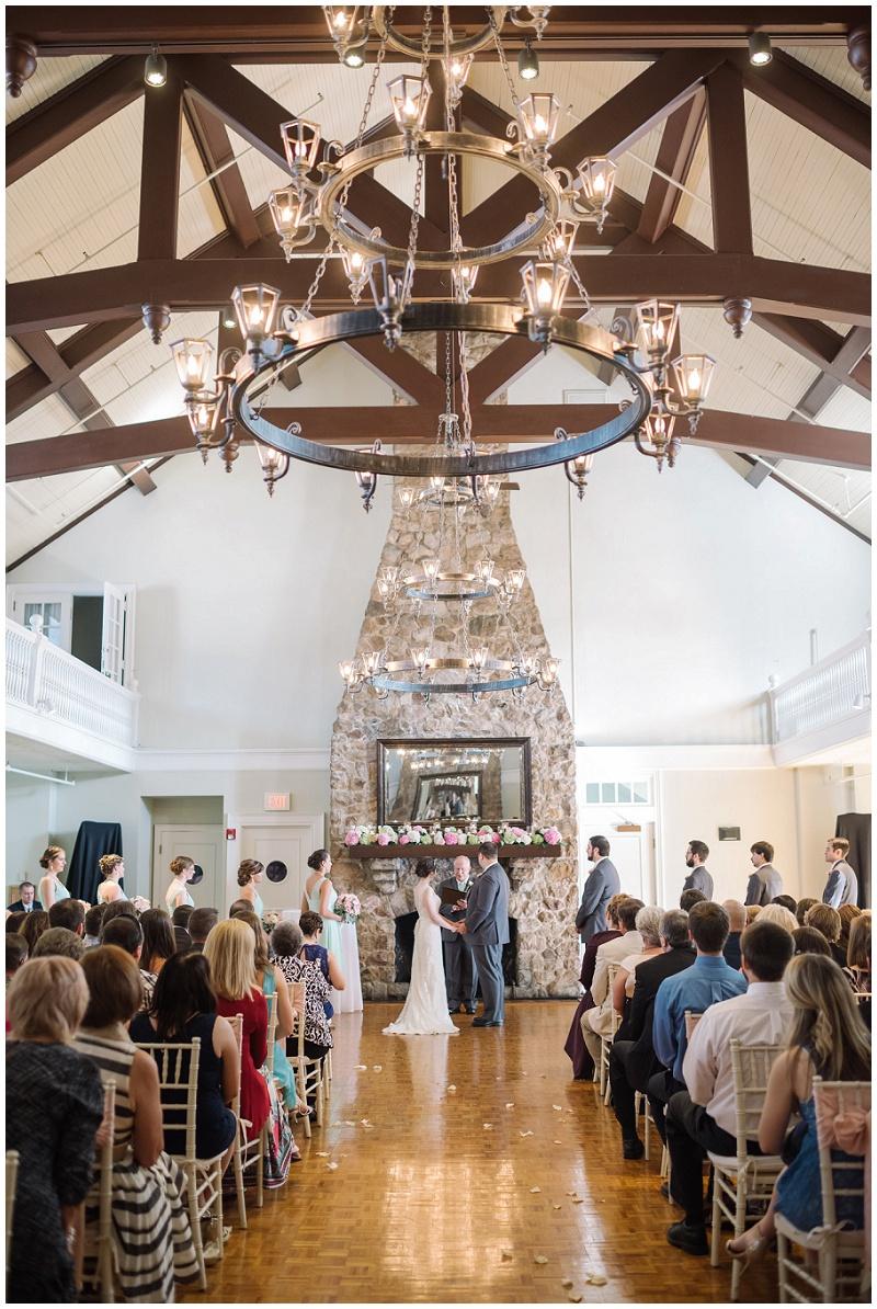 Roanoke Country Club Wedding (56).jpg