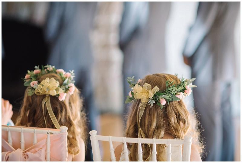 Roanoke Country Club Wedding (58).jpg