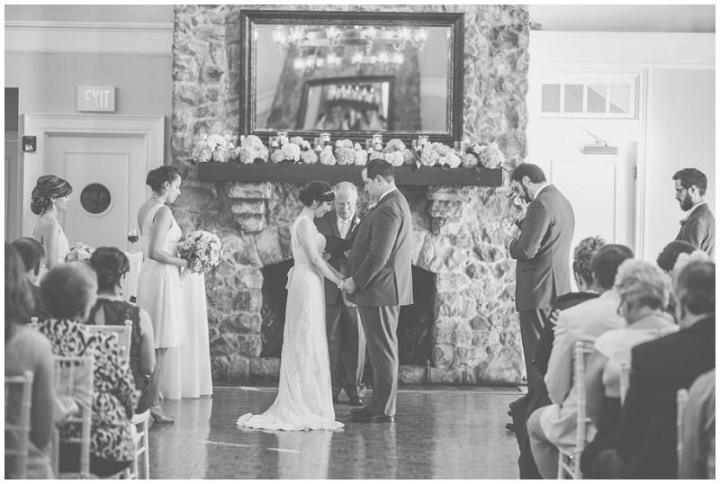 Roanoke Country Club Wedding (59).jpg