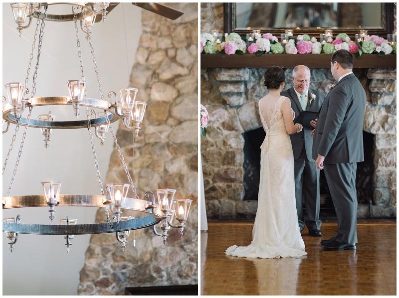 Roanoke Country Club Wedding (60).jpg