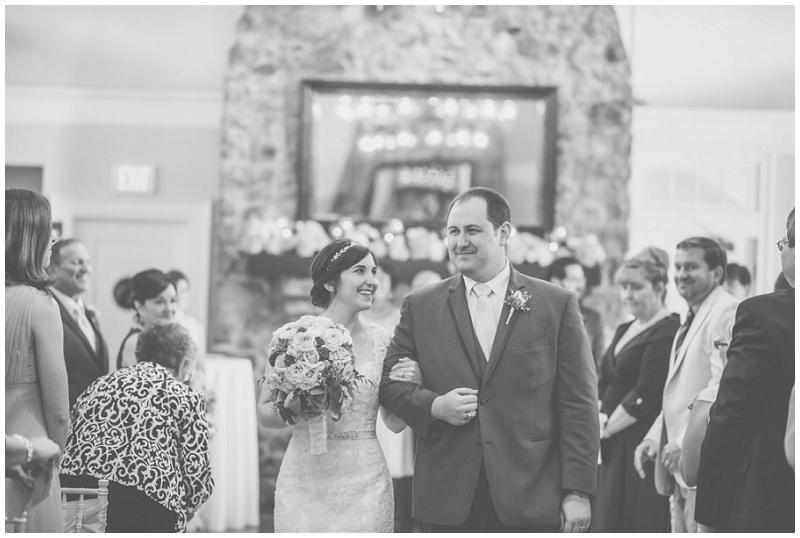 Roanoke Country Club Wedding (63).jpg
