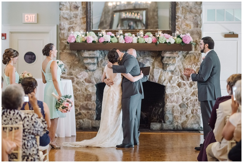Roanoke Country Club Wedding (62).jpg