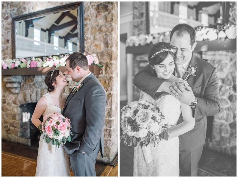 Roanoke Country Club Wedding (64).jpg