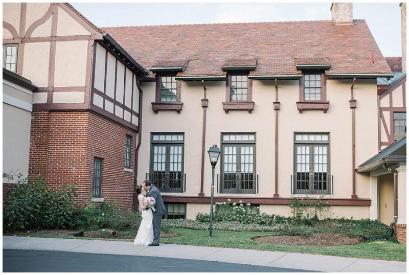 Roanoke Country Club Wedding (65).jpg