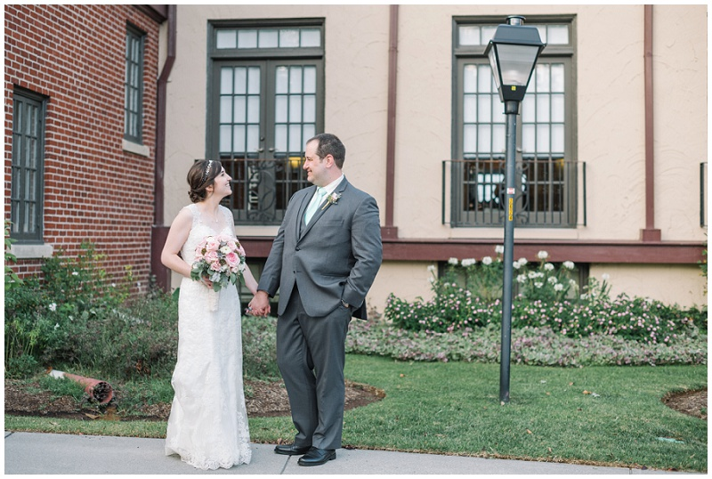 Roanoke Country Club Wedding (68).jpg